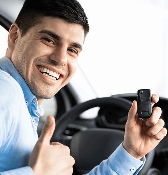 financimiento_mobile