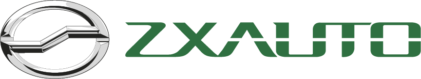ZX_Auto